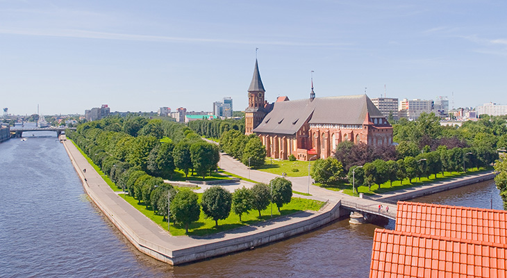 cathedral_of_Kaliningrad_in_Russia4